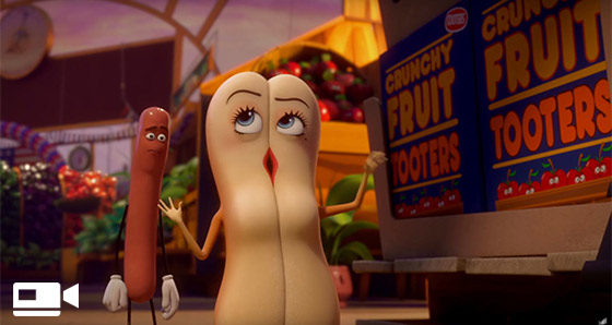 sausage-party-sdcc-trailer
