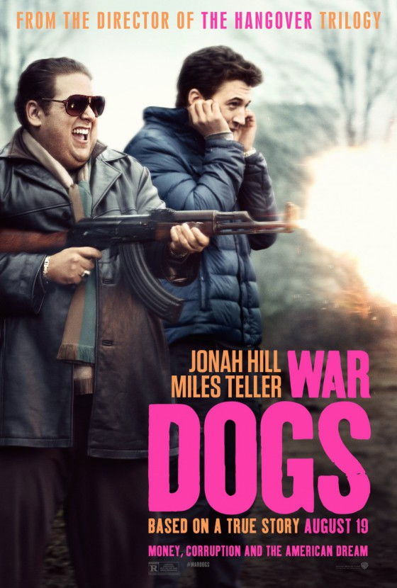 war_dogs_ver2_xlg