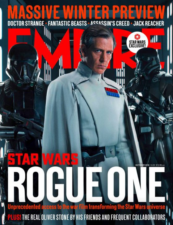 Rogue-One-A-Star-Wars-Story-Director-Orson-Krennic-banner
