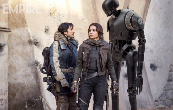Star-Wars-Rogue-One-image