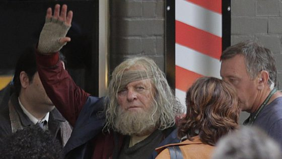 Thor-Ragnarok-1-1