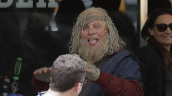 Thor-Ragnarok-2-1