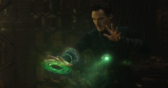 benedict-cumberbatch-doctor-strange-movie-1024x539