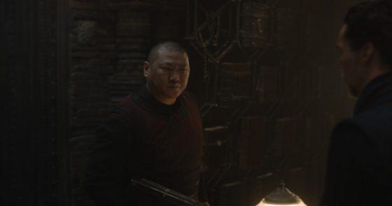 benedict-wong-doctor-strange-1024x539