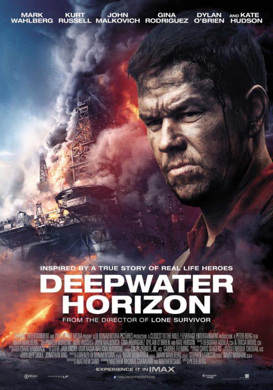 deepwater_horizon_ver10_xlg
