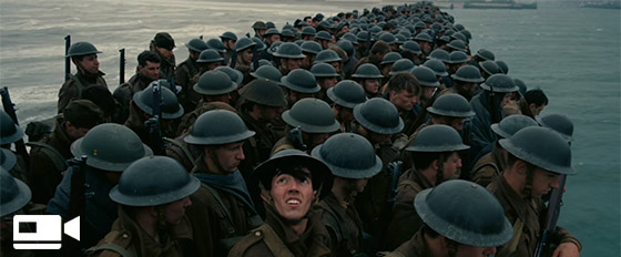 dunkirk-teaser-video