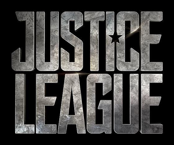 justice-league-log