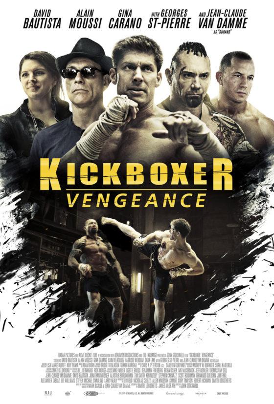 kickboxer-vengeance_theatrical_hic