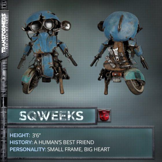 sqweeks-large-1024x1024