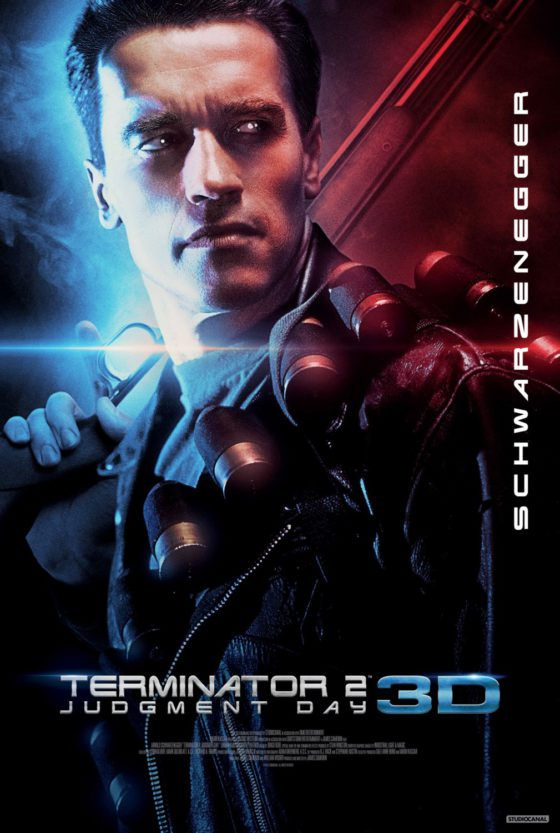 terminator_two_judgement_day_ver3_xlg