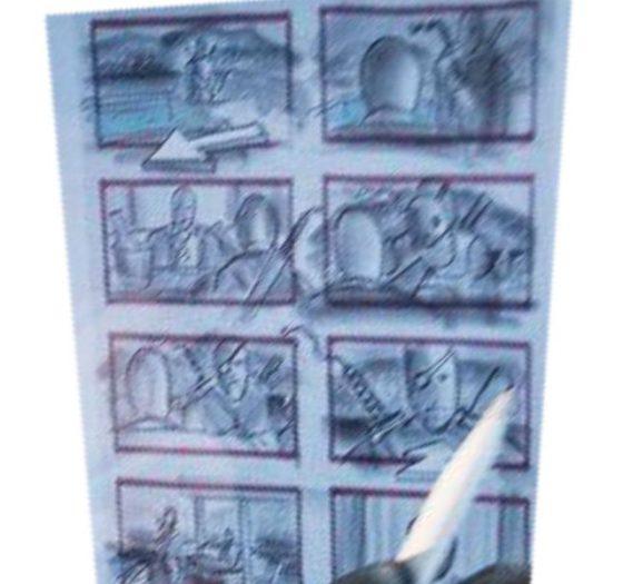 deathstroke-storyboards