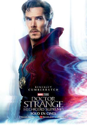 doctor_strange_ver8_xlg