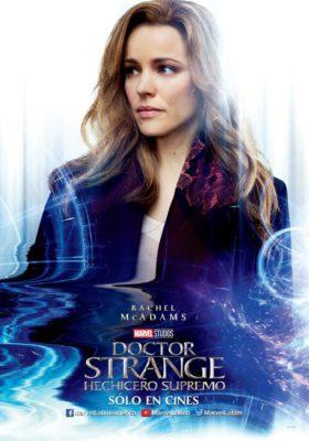 doctor_strange_ver9_xlg