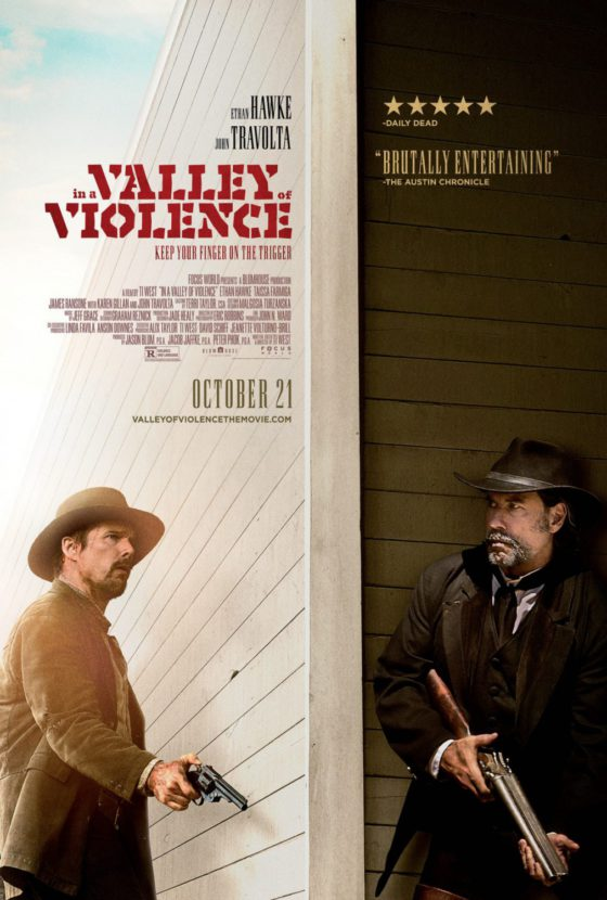 in_a_valley_of_violence_ver2_xlg