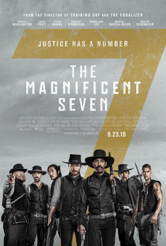 magsevenposter_0