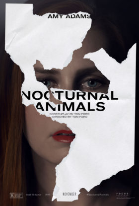 nocturnal0005