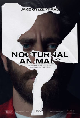 nocturnal0007