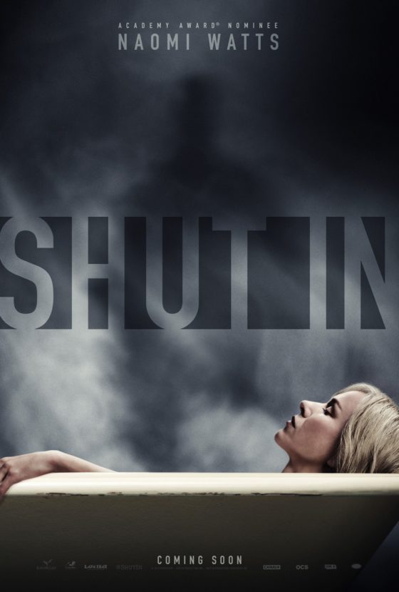 shut_in_poszter