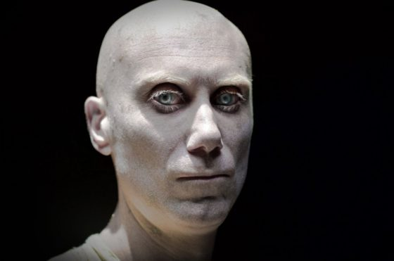 stephen-merchant-as-caliban