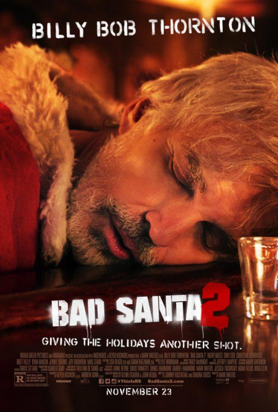 bad_santa_two_ver2_xlg