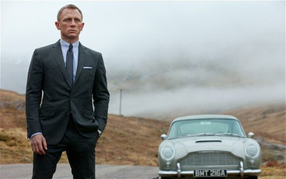 craig-car-james-bond