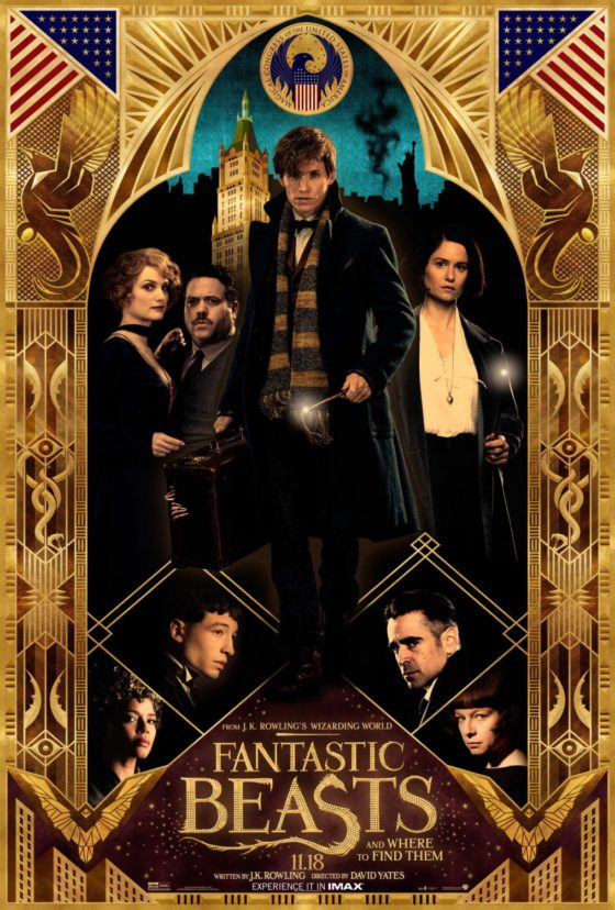 fantastic_beasts_and_where_to_find_them_ver15_xlg