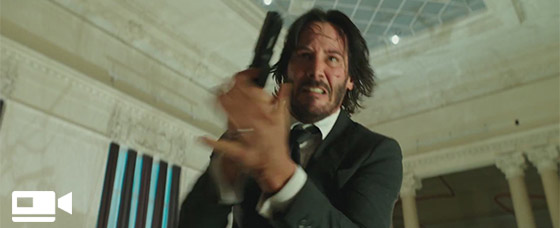 johnwick-2-trailere-screenshot