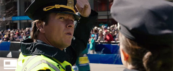 patriots-day-teaser-screenshot