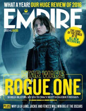 empire-cover-jyn