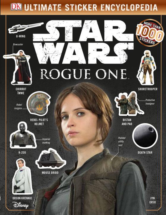 rogue-one-ultimate-sticker-encyclopedia_dk-resize