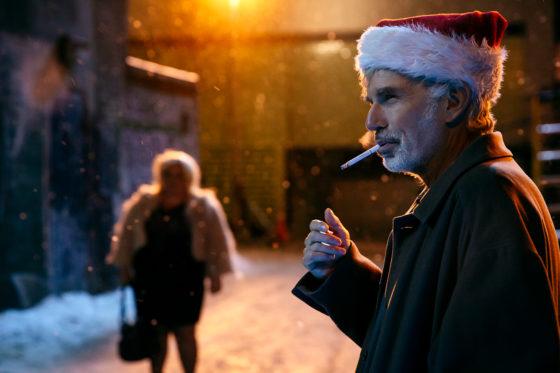 bad-santa-2-kep