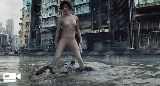 gits-first-trailer-screenshot