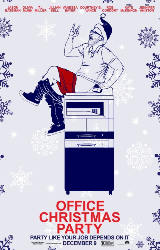 office_christmas_party_ver13_xlg
