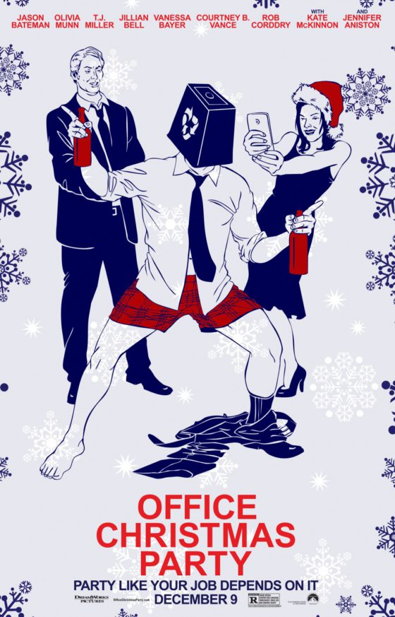 office_christmas_party_ver18_xlg