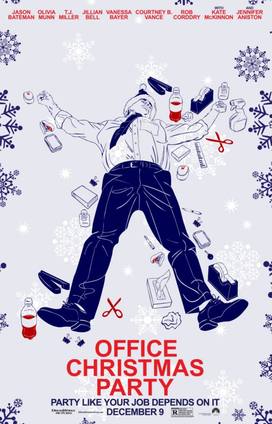 office_christmas_party_ver19_xlg