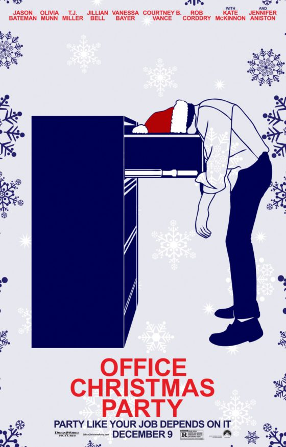office_christmas_party_ver20_xlg