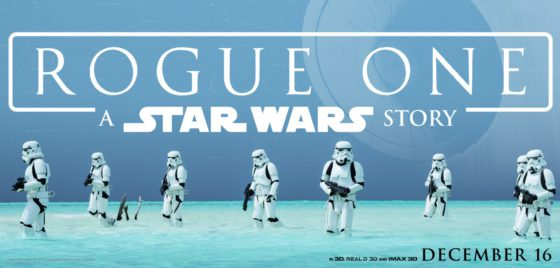 rogue_one_a_star_wars_story_ver34_xlg