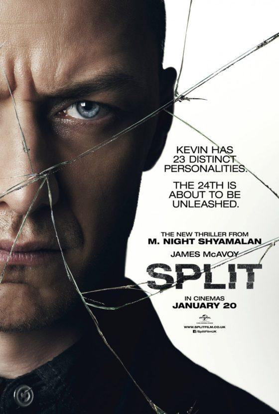 split_ver2_xlg