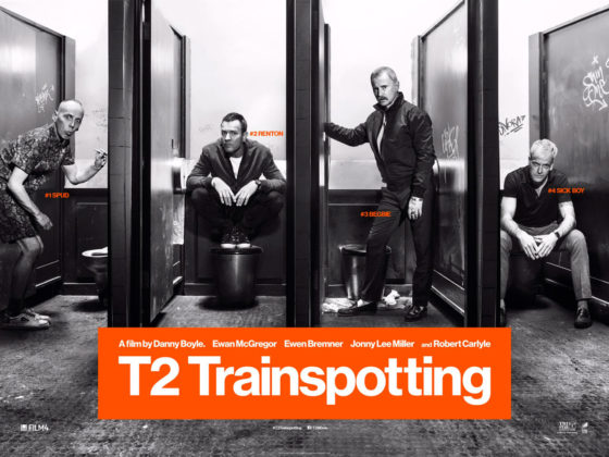 trainspotting-poszter
