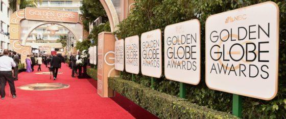 gty-golden-globes-awards-jt-161211_12x5_1600