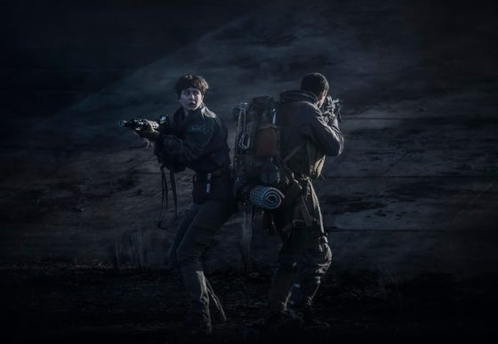 alien-covenant-scared-with-guns