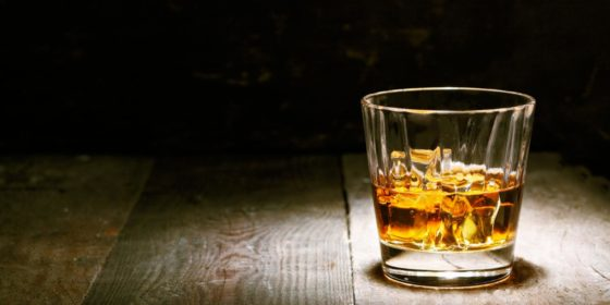 american-whiskey-history