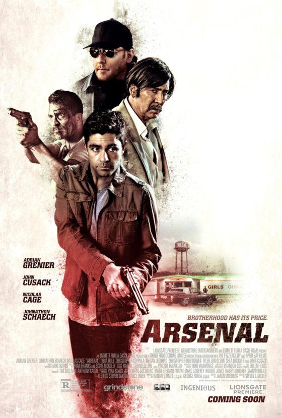 arsenal_final