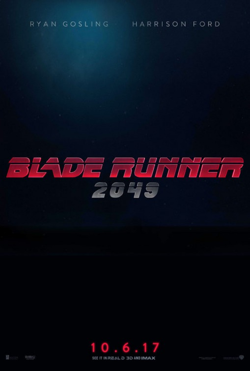 blade_runner_twenty_forty_nine