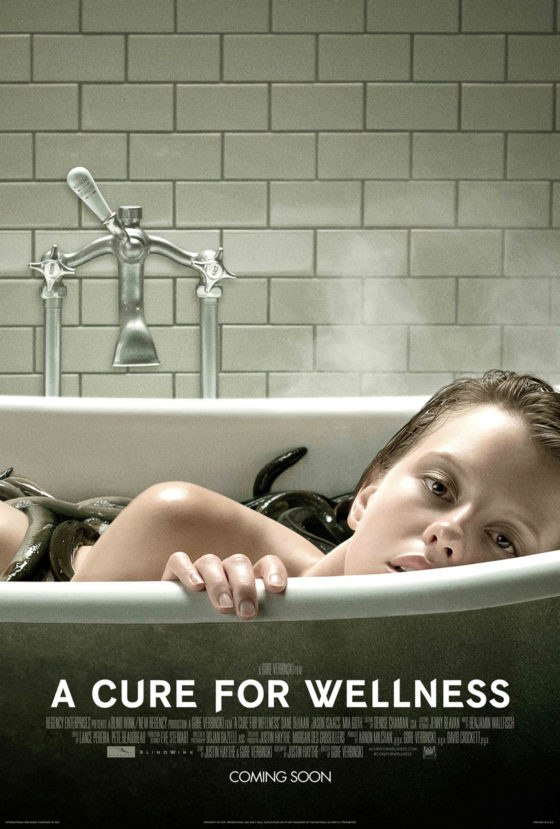 cureforwellness-poszter