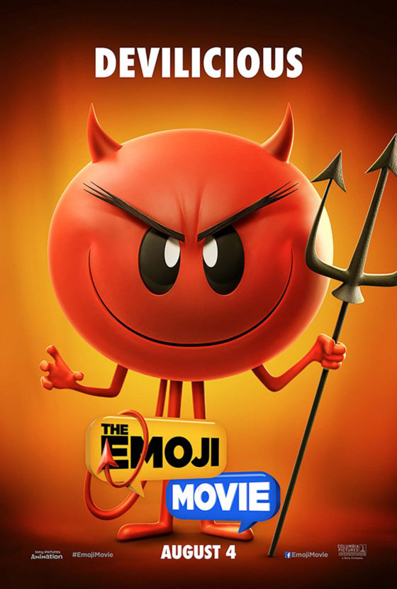 emoji_movie_ver2_xlg