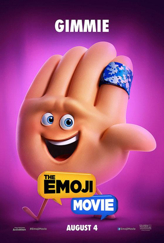 emoji_movie_ver3_xlg