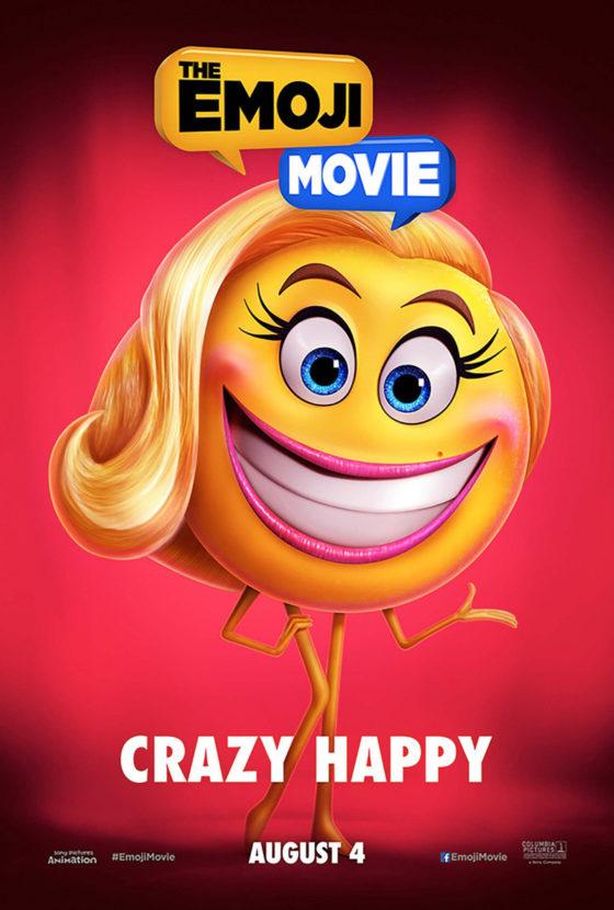 emoji_movie_xlg