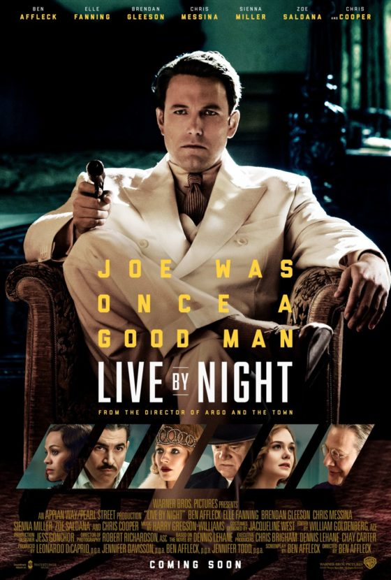 live_by_night_poster2
