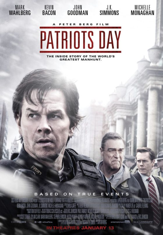 patriots_day_ver2_xlg